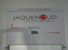 Panneaux Jaquenoud