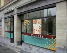Institut Montsé – Lausanne