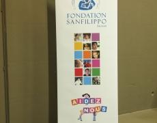 Fondation San Filippo