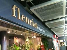 Fleurio