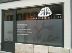 pharmalile