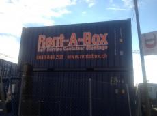 rentabox
