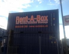 Rent-A-Box