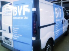 BVF Rénovation