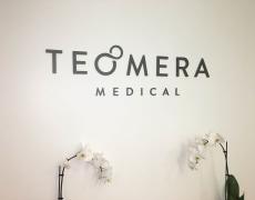 Teomera Medical